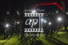 20210529_AndrewPlant_6379.NEF