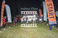 20210529_AndrewPlant_6385.NEF