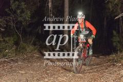 20210529_AndrewPlant_6399.NEF
