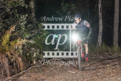 20210529_AndrewPlant_6402.NEF