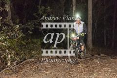 20210529_AndrewPlant_6405.NEF