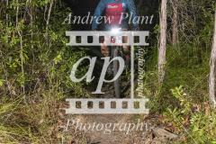 20210529_AndrewPlant_6407.NEF
