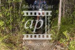 20210529_AndrewPlant_6408.NEF