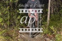 20210529_AndrewPlant_6409.NEF